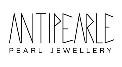 antipearle_logo