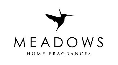 meadows-logo