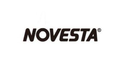 novesta-logo