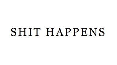 shit-happens_logo