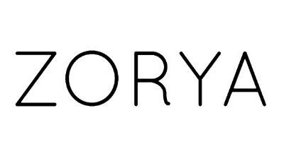 zorya_logo