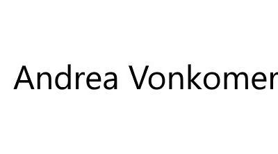 adnrea-vonkomer_logo