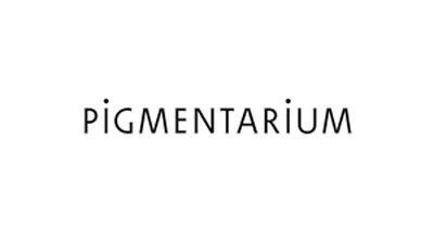 pigmentarium_logo